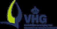 VHG branchevereniging Hovenier feel greeneen Boskoop
